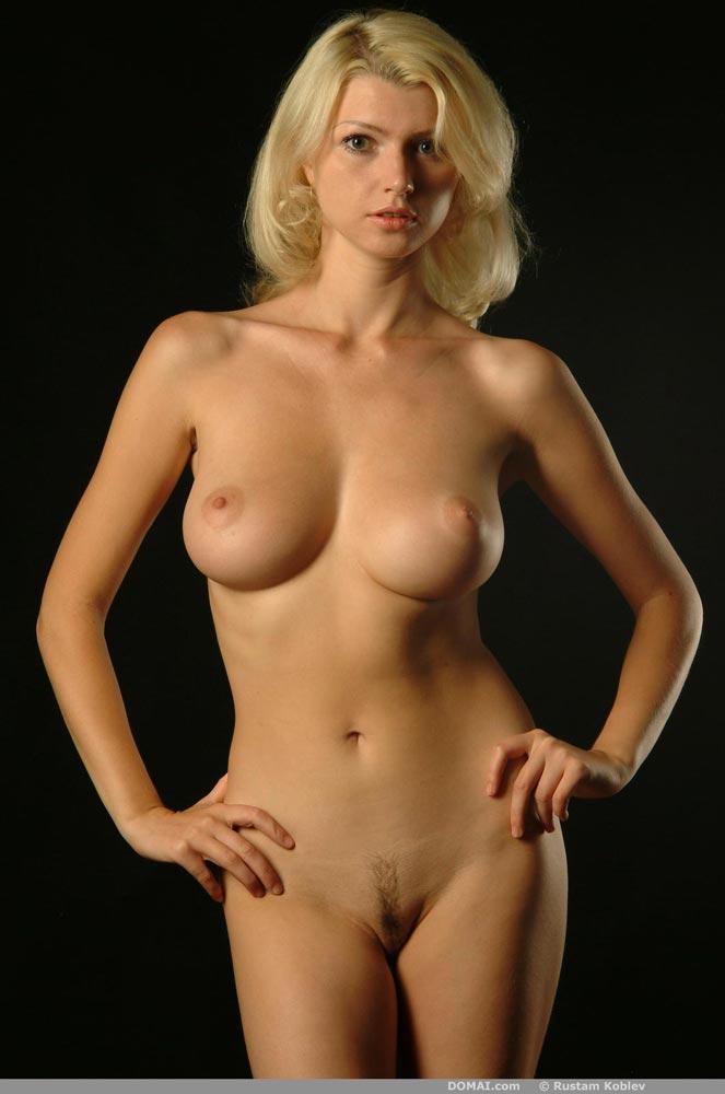 Tanja Konig Playmate Germany - Sex Porn Images